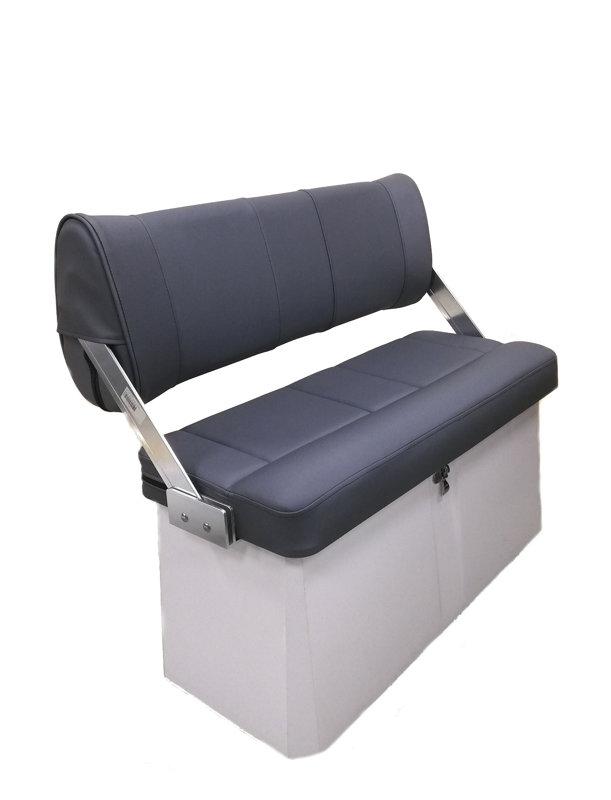 Rear Seat Deluxe - small FS400,FS450