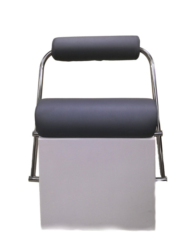 StanUp Seat