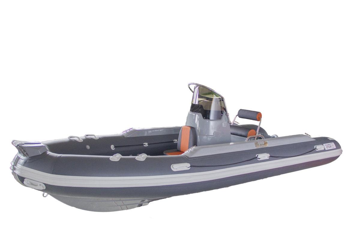 FS580StandUp